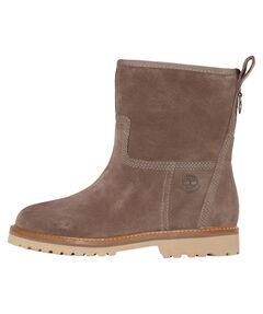 "Damen Boots ""Charmonix Valley"""