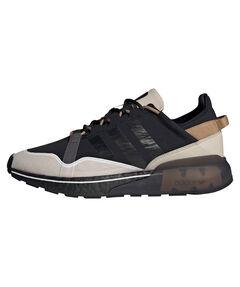 """Herren Sneaker """"ZX 2K Boost Pure"""""""