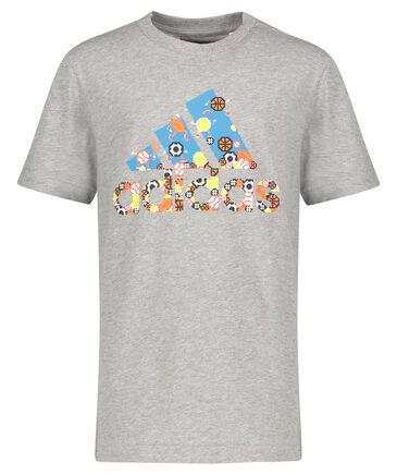"adidas Performance - Jungen T-Shirt ""JB MH Gaming Bos Tee"""