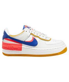 "Damen Sneaker ""Air Force 1 Shadow"""