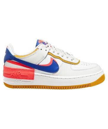 "Nike - Damen Sneaker ""Air Force 1 Shadow"""