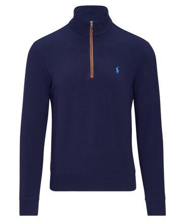 Polo Ralph Lauren Golf - Herren Golfshirt Slim Fit