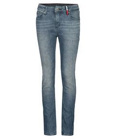 """Jungen Jeans """"Scanton Slim SMGBST"""" Slim Fit"""