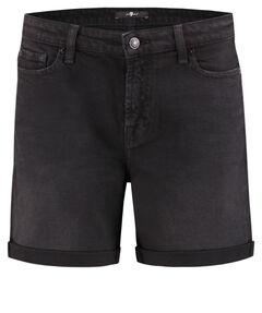 "Damen Jeansshorts ""Boy Shorts Trouble"""
