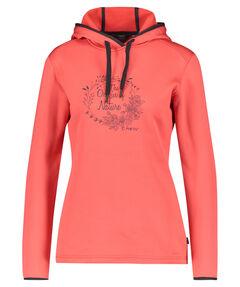 "Damen Sweatshirt ""Crawley"""