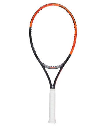 """Head - Tennisschläger """"Graphene XT PWR Radical"""" - unbesaitet"""