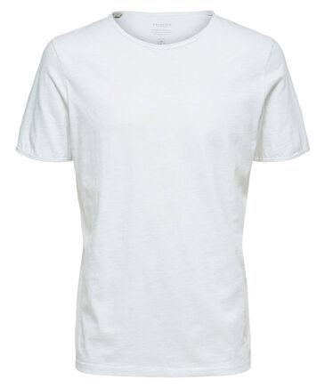 Selected Homme - Herren T-Shirt