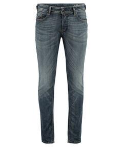 """Herren Jeans """"Sleenker 069DG"""""""