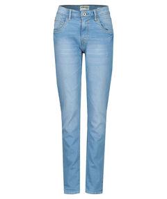 """Jungen Jeans """"Bicardo"""" Regular Fit"""