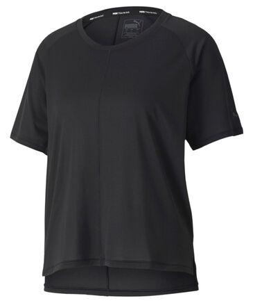 """Puma - Damen T-Shirt """"Relaxed Tee"""""""
