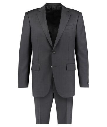 Ermenegildo Zegna - Herren Anzug