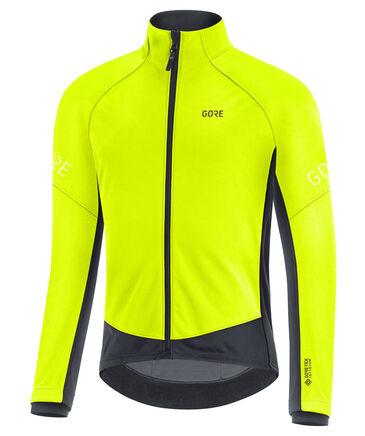 """GORE® Wear - Herren Radsport Softshell-Jacke """"C3 GTX I Thermo"""""""