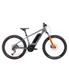 "Kinder E-Bike ""Acid 240 Hybrid Youth 400 2020"""
