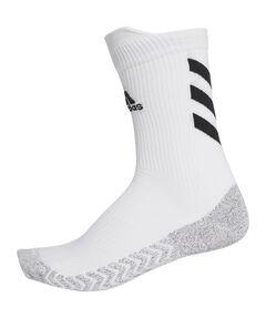 Herren Fußball Socken