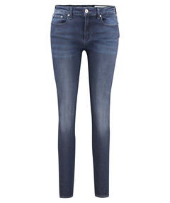 "Damen Jeans ""Cate"" Skinny Fit Mid Rise"