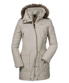 "Damen Doppeljacke ""3in1 Jacket Genova1"""