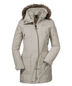 "Damen Doppeljacke ""3in1 Jacket Genova1"""