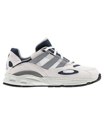 """adidas Originals - Herren Sneaker """"LXCON 94"""""""