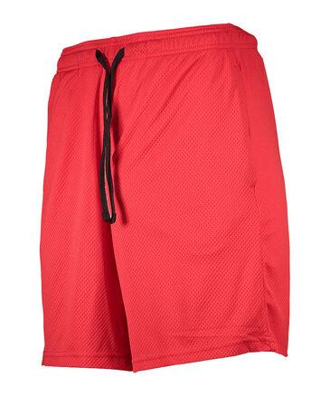 Under Armour - Herren Laufsport Shorts