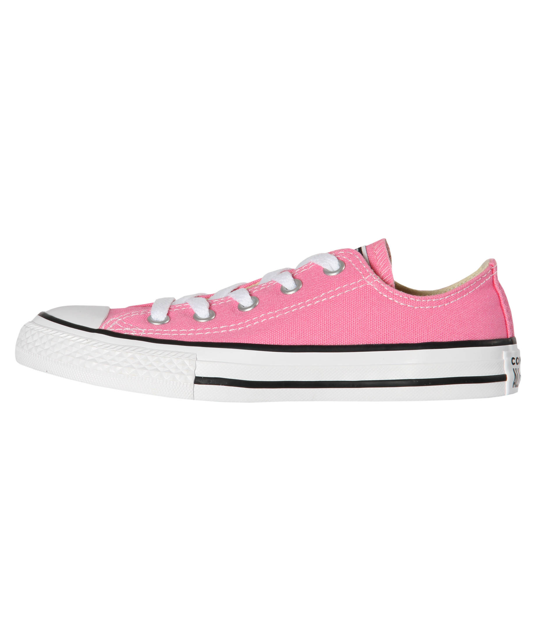 converse chucks kinder amazon