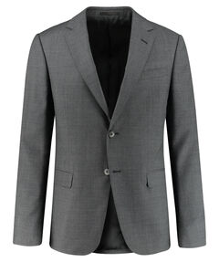 Herren Anzug Slim Fit zweiteilig