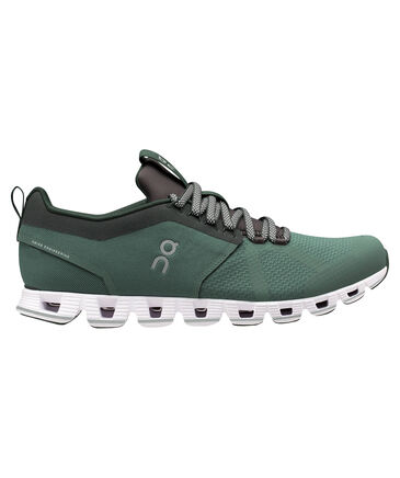 "On - Herren Sneaker ""Cloud Beam"""