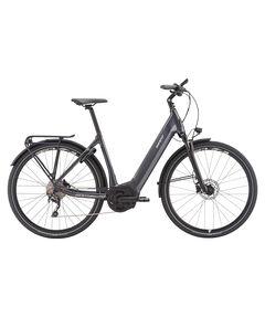 """Herren E-Bike """"AnyTour E+ 1 LDS 25km/h"""""""