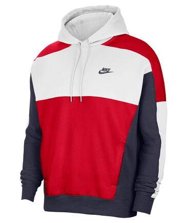 "Nike - Herren Sweatshirt ""Club"""