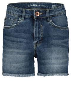"Mädchen Shorts ""Rianna"""