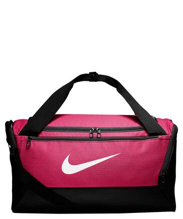 "Nike - Sporttasche ""Brasilia"" Small"