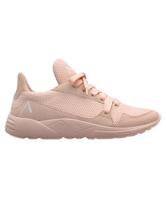 "Damen Sneaker ""Serinin Mesh"""