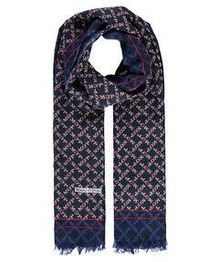 46bb0eef3fa0df Marc O'Polo - engelhorn fashion