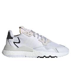 "Sneaker ""Nite Jogger"""