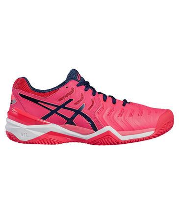 """Asics - Damen Tennisschuhe Outdoor """"Gel Resolution 7 Clay"""""""