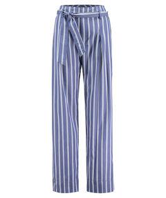 c1308cab393e52 Lauren Ralph Lauren - engelhorn fashion