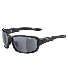 """Sportbrille / Sonnenbrille """"Lyron-Mirror"""""""