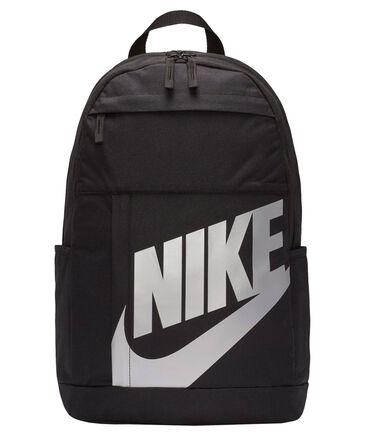 """Nike - Rucksack """"Backpack 2.0"""""""