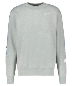 "Herren Sweatshirt ""Repeat Fleece Crew BB"""