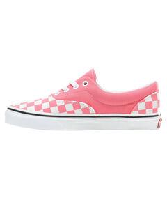 "Damen Sneaker ""Era Checkboard"""
