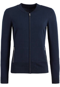 "Damen Strickjacke ""Anthe"""