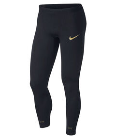 "Herren Lauftights ""Tech Tight"""