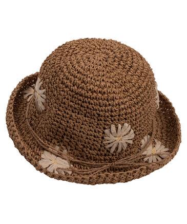 Maximo - Mädchen Hut