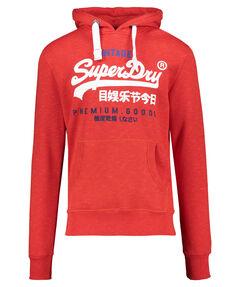 """Herren Sweatshirt """"Premium Goods Hood"""""""