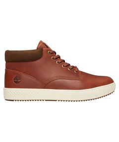 "Herren Boots ""CityRoam Chukka"""