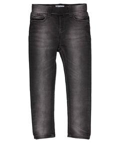 Mädchen Jeans Super Skinny Fit
