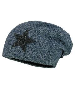 Mädchen Beanie-Mütze