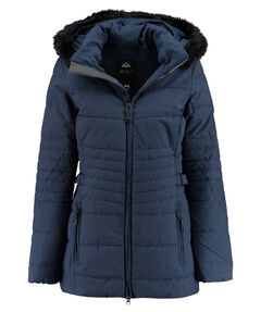 "Damen Outdoorjacke ""Powaqa II"""