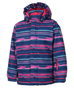 "Mädchen Ski-und Snowboardjacke ""Donja"""