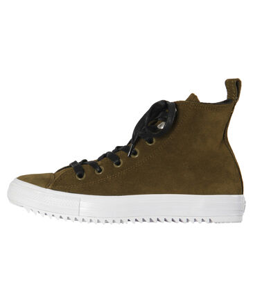 "Converse - Damen Sneaker ""Chuck Taylor All Star Hiker High"""