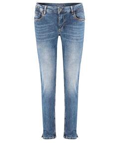 """Damen Jeans """"Chloe"""" Skinny Fit"""